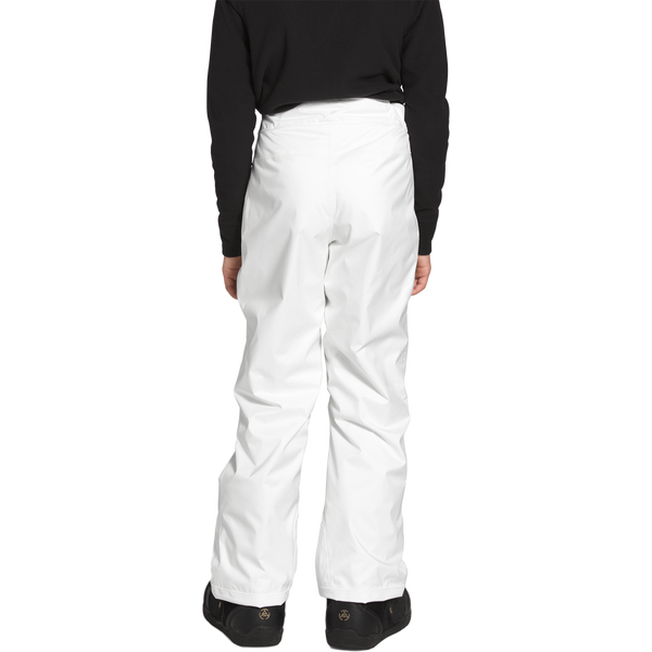 Girls' Freedom Insulated Pant alternate view