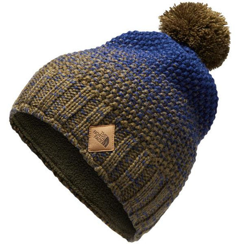 d119c9cb3e0 Beanie Hat – Sports Basement