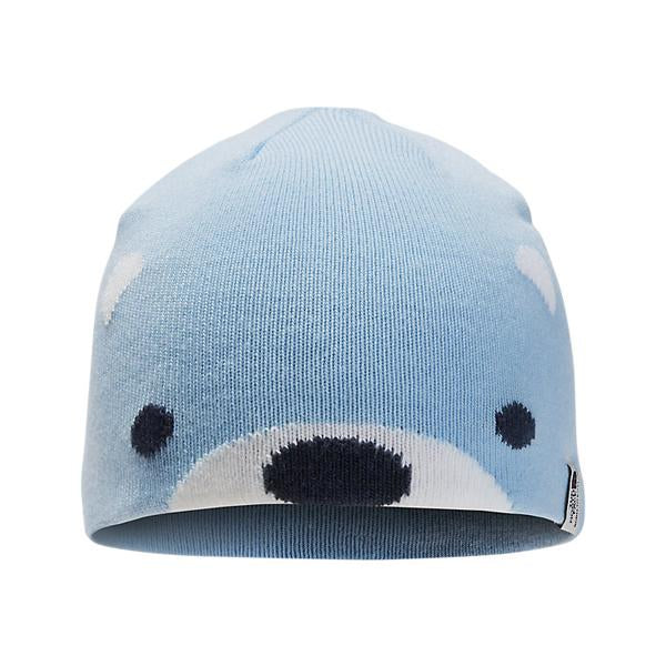 Boys' Baby Friendly Faces Beanie