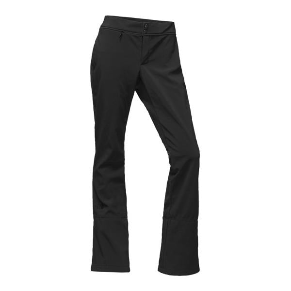 The North Face Women S Apex Sth Pant Long