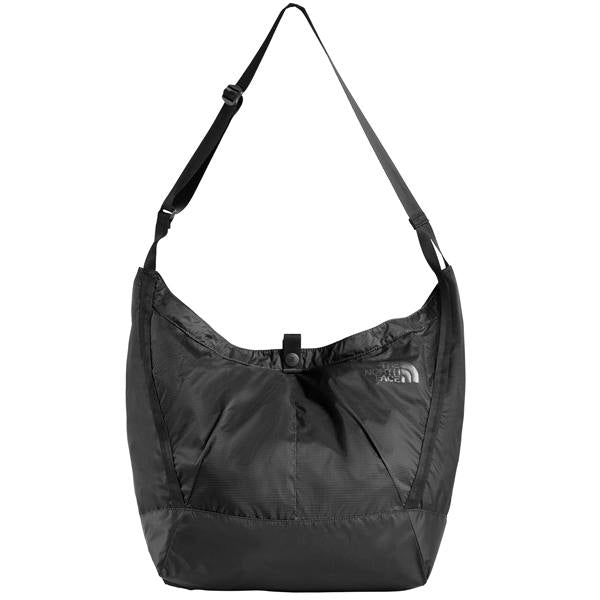 The North Face Flyweight Tote