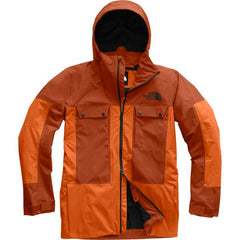 Men's Balfron Jacket