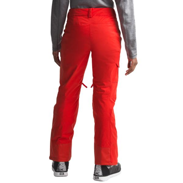 Women's Freedom Insulated Pant alternate view