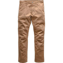 Men's Motion Pant - Inseam 32""