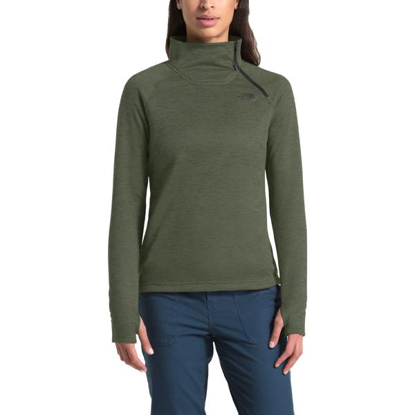 Women's Canyonlands 1/4 Zip