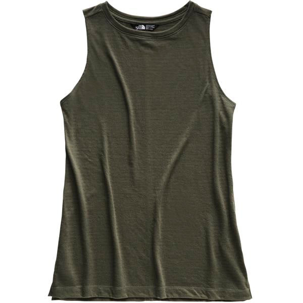 Women's Emerine Tank