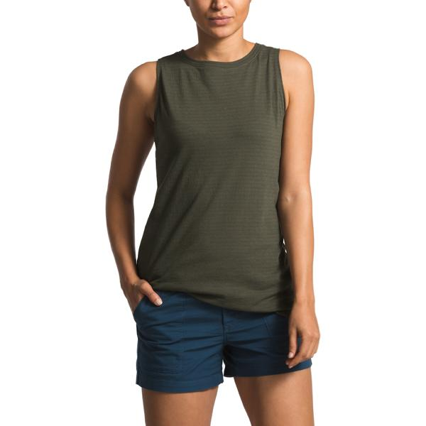 Women's Emerine Tank alternate view