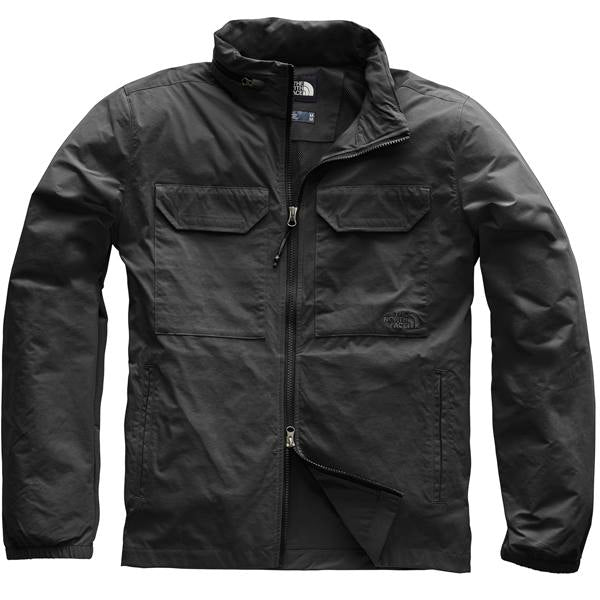 725d95e25 The North Face Men's Temescal Travel Jacket