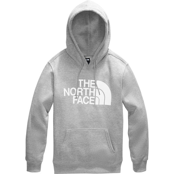 The North Face Men's Half Dome Pullover Hoodie