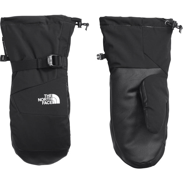 The North Face Montana Futurelight Etip Mitt