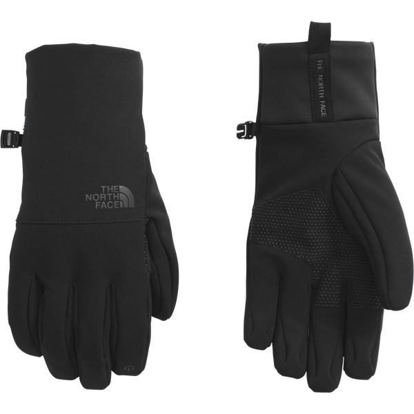 Apex+ Etip Glove