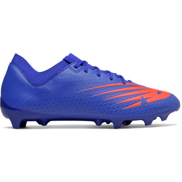 Men's Furon v6 Dispatch FG - 2E (Wide)