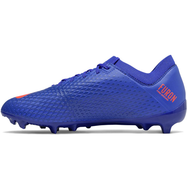 Men's Furon v6 Dispatch FG - 2E (Wide) alternate view