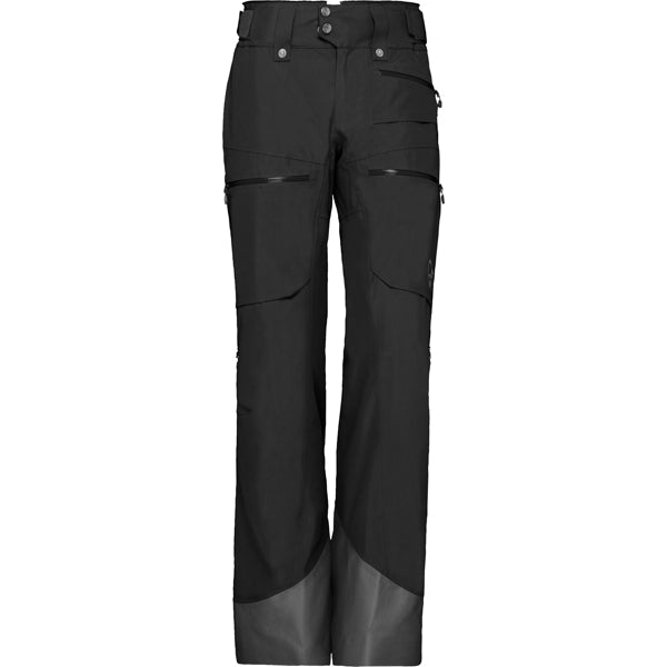 Women's Lofoten Gore-Tex Insuated Pants