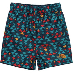 Boys' Hike/Water Short (Infant)