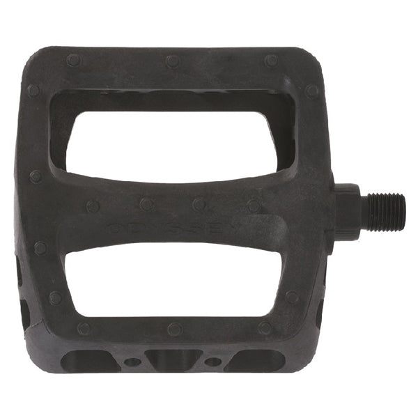 Odyssey Twisted PC Pedals-9/16""
