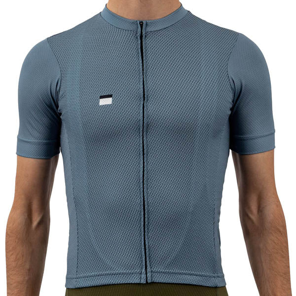 Men's Work Jersey featured view