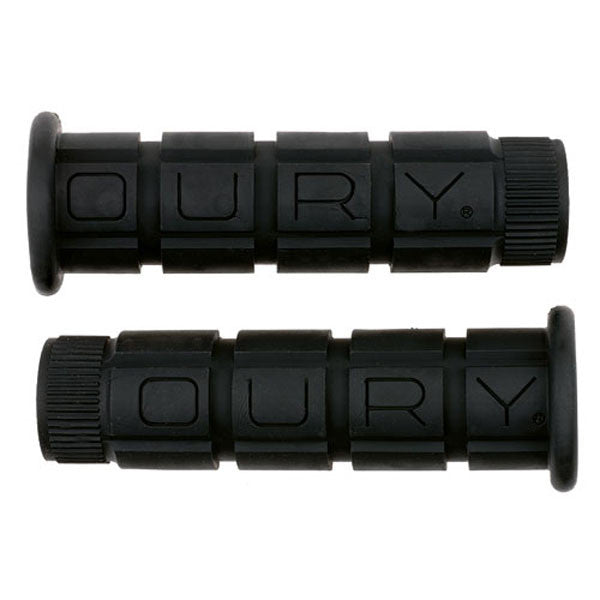 Oury Atb Grip Black