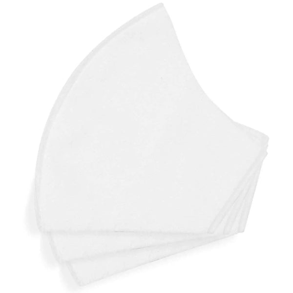 Essential Face Mask Filter (3 Pack)