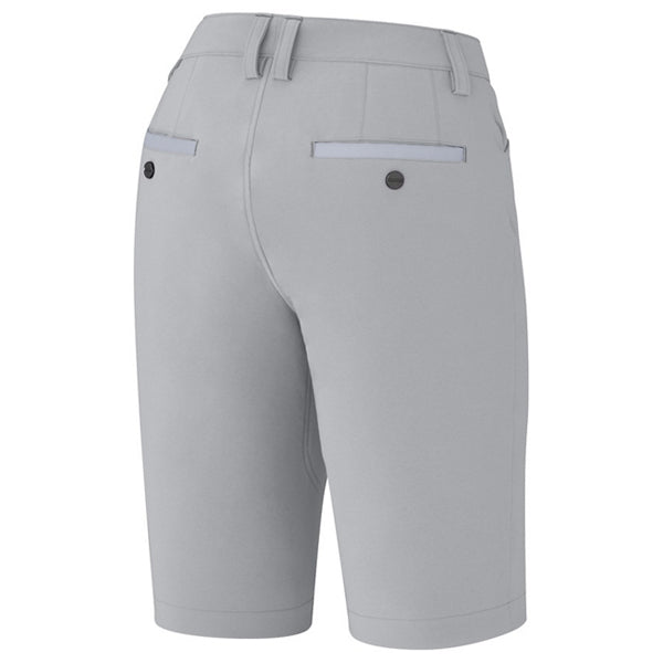 Women's Transit Path Shorts, Alloy - S alternate view