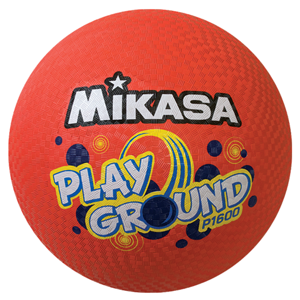 Mikasa Sports 16' Playground Ball