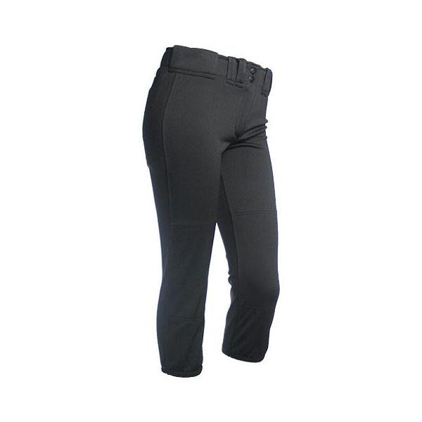 Youth Classic Softball Pant