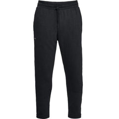 Rival Fleece Pant