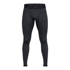 Men's ColdGear Legging
