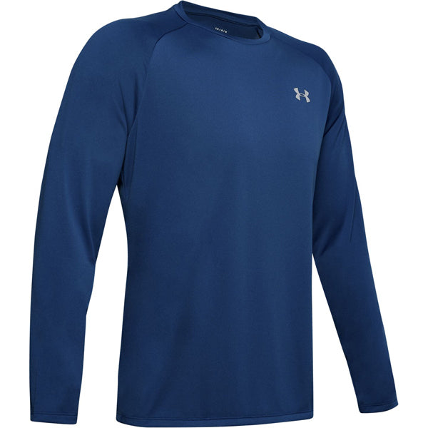 Men's UA Tech 2.0 Long Sleeve