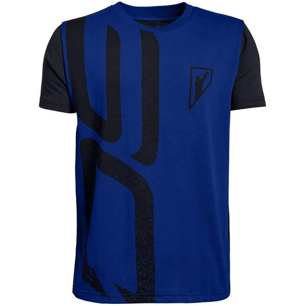 Under Armour Youth SC30 Initials Short Sleeve