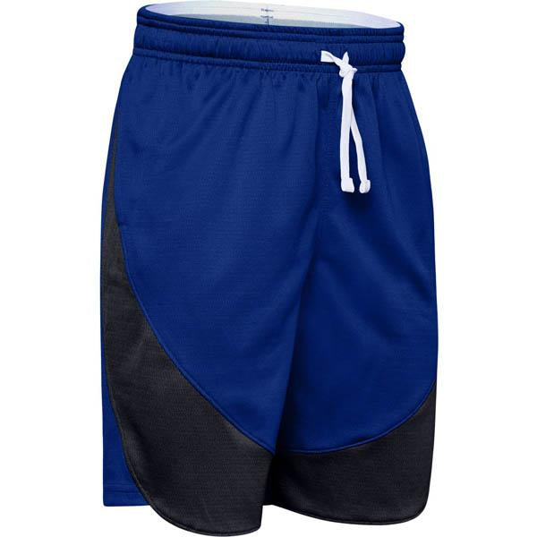 Youth SC30 Short