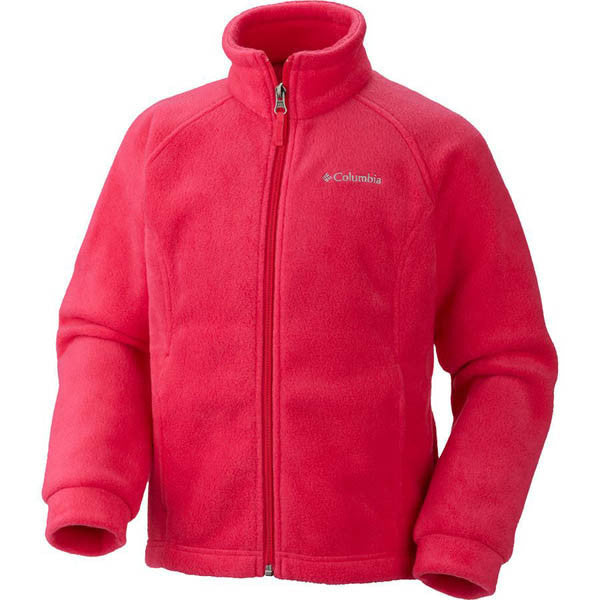 G Benton Springs Fleece Jacket - Closeout