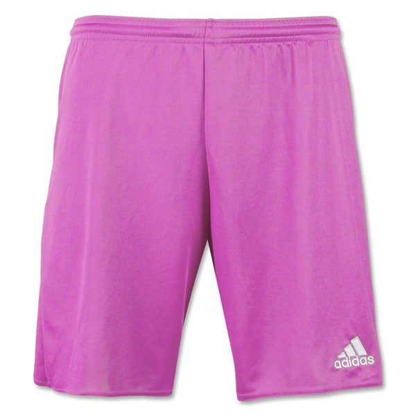 Adidas Youth Parma Short
