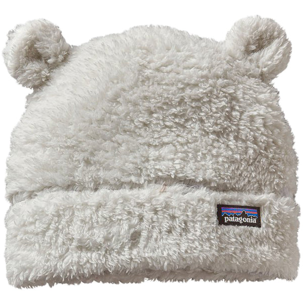 Patagonia Youth Baby Furry Friends Hat