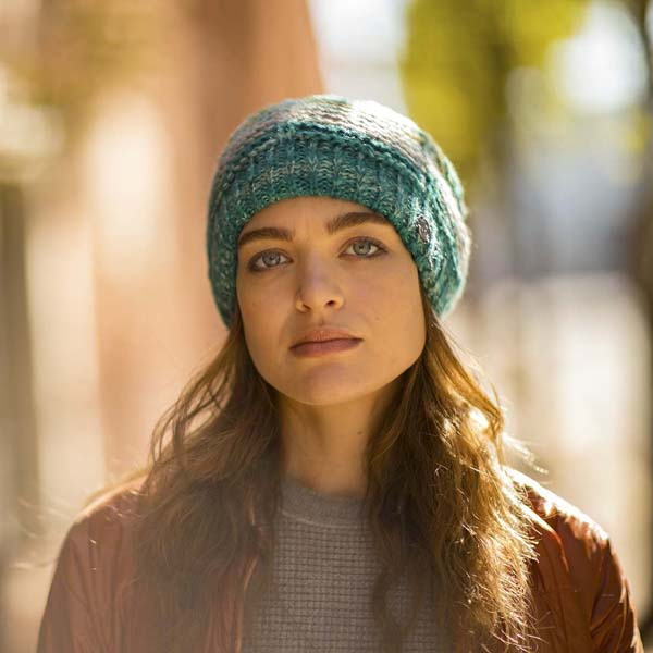 Women's Imelda Beanie alternate view