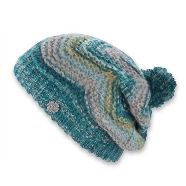 Women's Imelda Beanie featured view