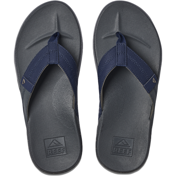 Reef Men's Cushion Bounce Phantom
