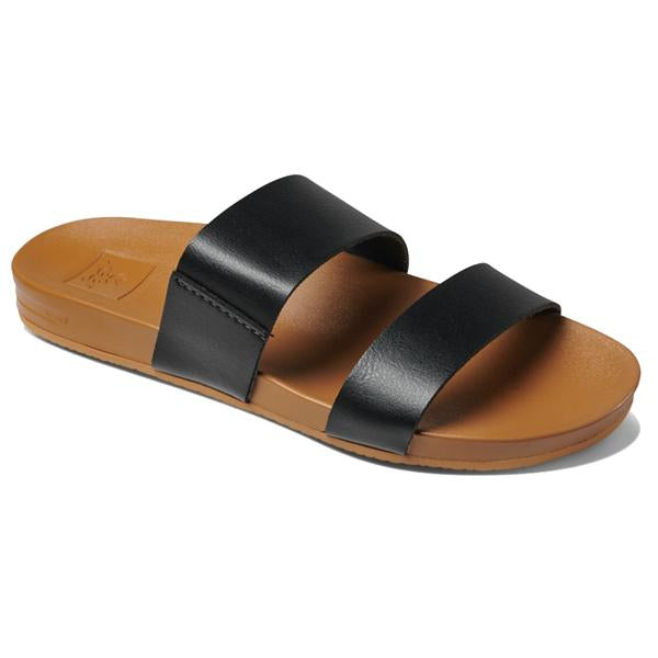 Women's Cushion Bounce Vista Slide