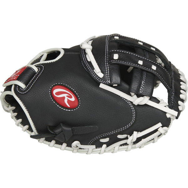 Shut Out Catcher's Mitt 32.5