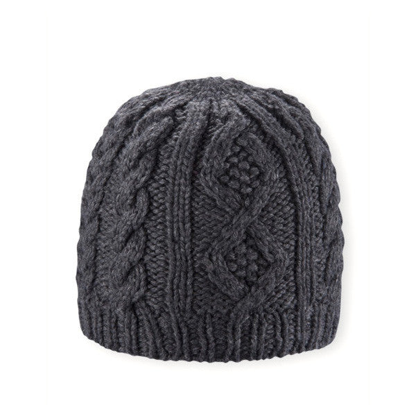 Women's Riley Beanie