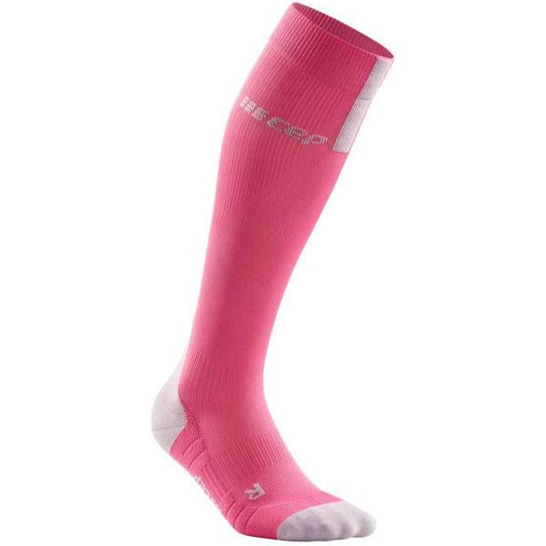 Women's Tall Sock 3.0