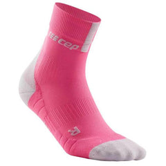 Women's Short Sock 3.0