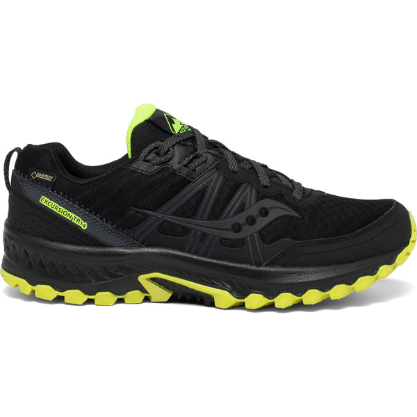 Men's Excursion TR14 GTX