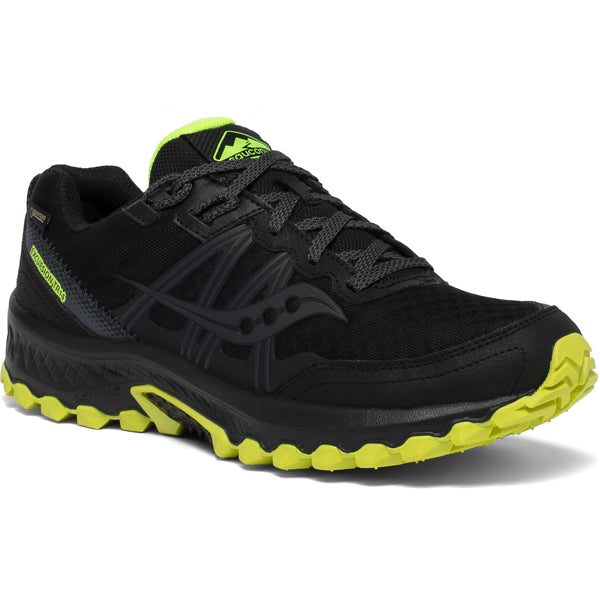 Men's Excursion TR14 GTX alternate view