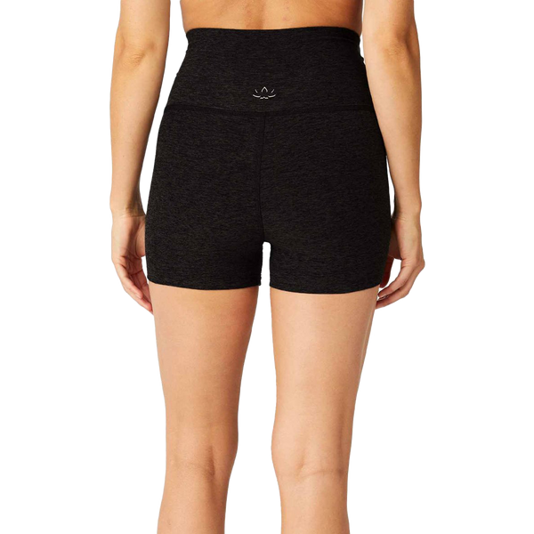 Women's All For Run Biker Short alternate view