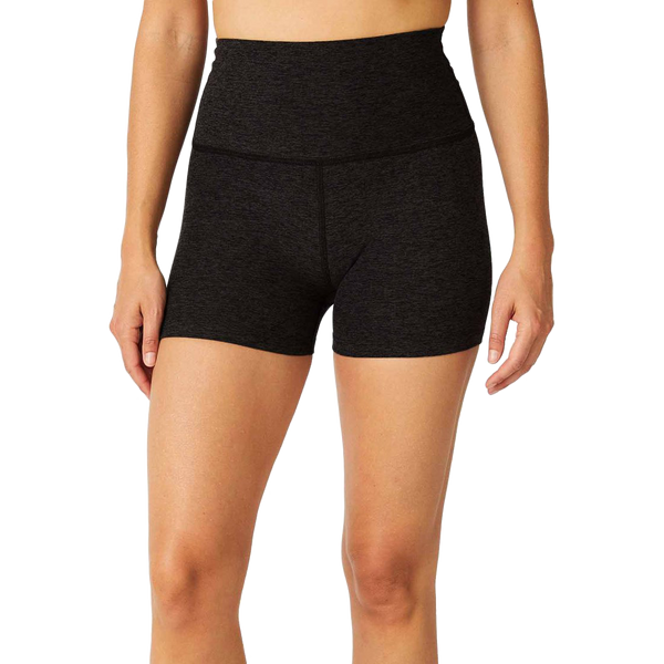 Women's All For Run Biker Short