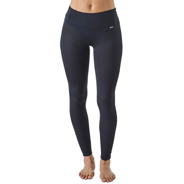 Women's Capilene Thermal Weight Bottom alternate view