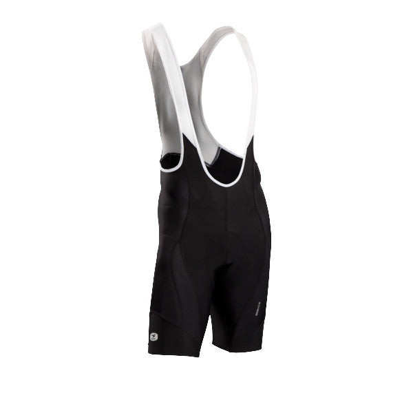 Men's RS Pro Bib Short