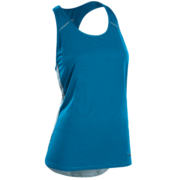 Sugoi Women's Coast Tank