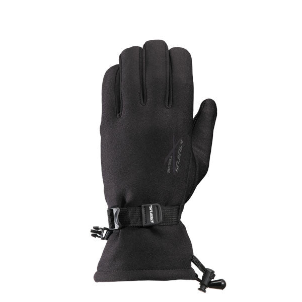 Seirus Xtreme All-Weather Glove